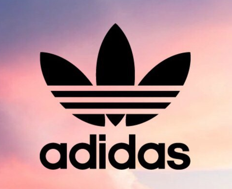 Adidas - Processing and vectorization of hand drawn sketches