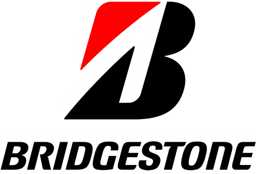 Bridgestone - Detection of cracks in the tires under effort